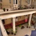 Patios de San telmo . Renewed hotel in Buenos aires