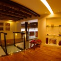 Hotel Patios de San Telmo. boutique hotel buenos aires