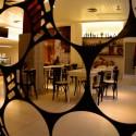 coffee shop hotel patios de san telmo. hotel buenos aires city center